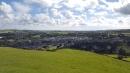 View Ulverston