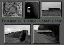 flookburgh_-army_-camp