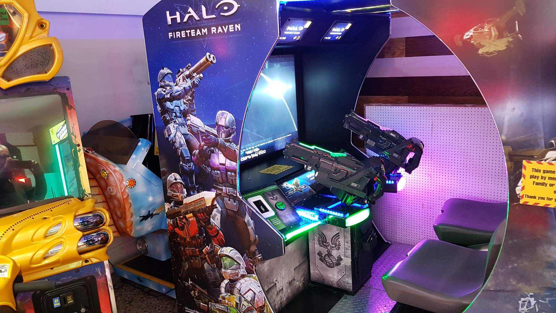 Arcade-Game-3-2