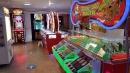 Arcade-Game-3-1