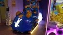 Arcade-Game