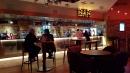 Marina-Bar
