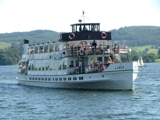 windermere-lake-cruises