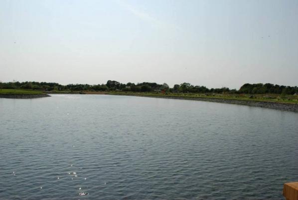 otter-lake-6