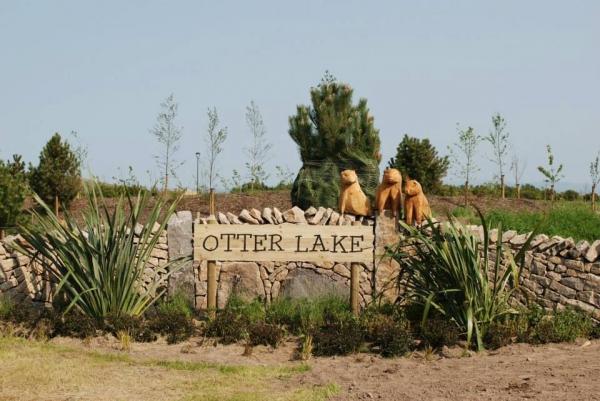 otter-lake