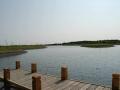 otter-lake-7