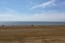 walney_beach