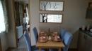 dining-area-e1478777269618