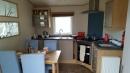 kitchen1-e1478777512122