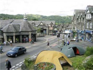 ambleside_center