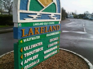 lakelands_sign